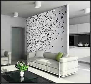 Moderne Tapeten Wohnzimmer : wohnzimmer tapeten ideen modern wohnzimmer house und dekor galerie yl8zb35gm7 ~ Markanthonyermac.com Haus und Dekorationen
