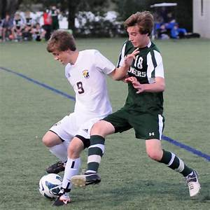 New defensive unit pays dividends for Forest Hills Central ...