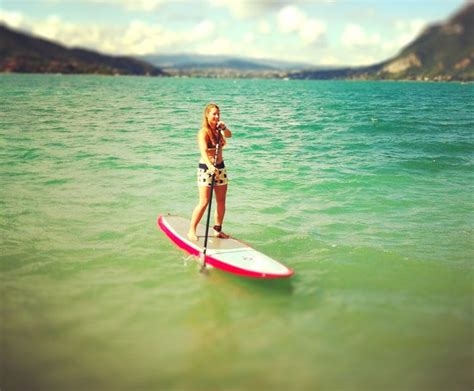 magasin stand up paddle ncy sup lac d annecy location paddle 224 sevrier