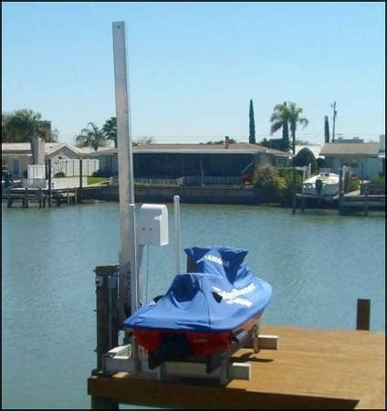 Boats For Sale In San Marcos Texas by Jon Boat Houston For Sale