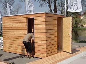 Gartengerätehaus Selber Bauen : 37 besten gartenhaus bilder auf pinterest augsburg design gartenhaus und garten ideen ~ Markanthonyermac.com Haus und Dekorationen