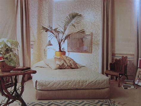S Home Decor Westheimer : Interior Design Time Warp #2