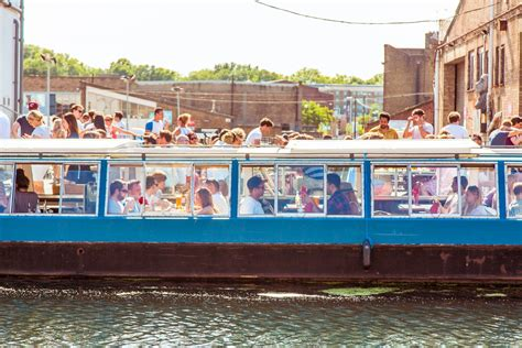 Buy A Boat In London by Cocktails Ahoy Hackney London Boat Party Reviews