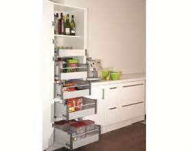Kitchen Cabinets Organizers Target by Kitchen Innovative Kitchen Pantry Storage Ideas Kitchen