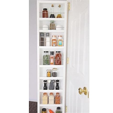 cabidor mirrored storage cabinet easy home organizer