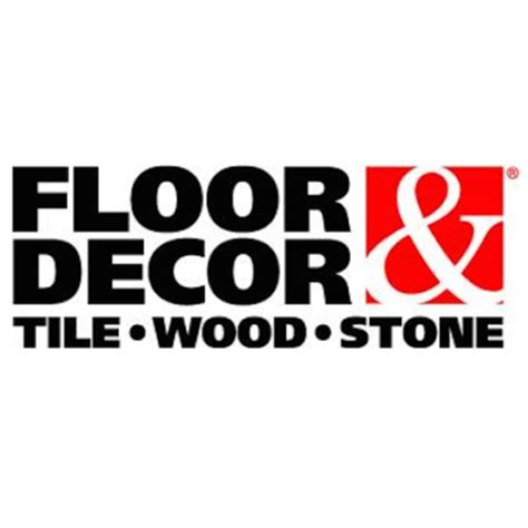 Floor And Decor Hilliard Ohio by Floor Decor 38 Fotos 15 Beitr 228 Ge Bad K 252 Che