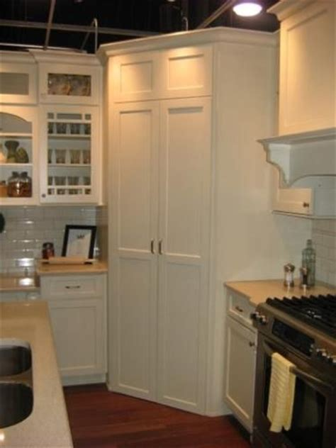 best 20 corner pantry cabinet ideas on corner pantry kitchen pantry doors and
