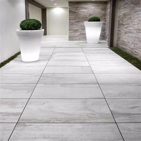 dalle epokal carrelage ext 233 rieur 2 cm beige aspect marbre carra