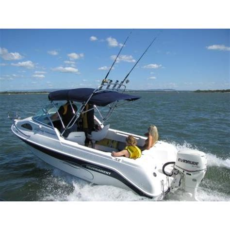 Inflatable Boats Slacks Creek by Rowland Street Boat Trimmers Motor Boat Canopy 7