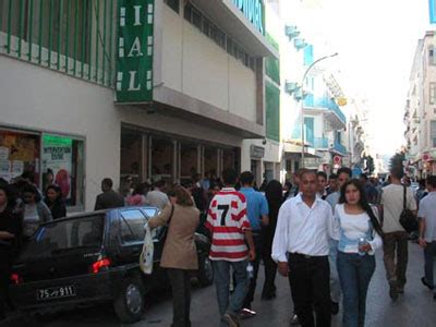 le cin 233 ma a t il encore un avenir en tunisie