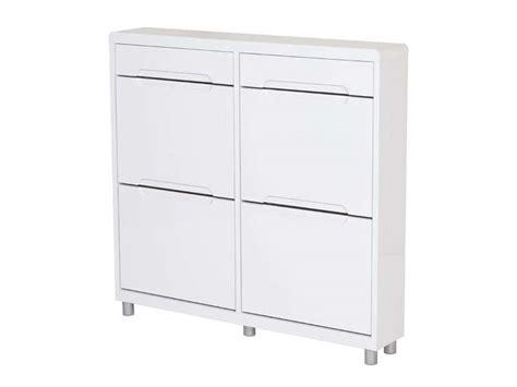 meuble pour four encastrable conforama 10 meuble chaussures profondeur 17 cm en ligne digpres