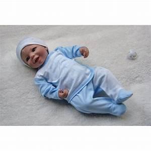 Baby Erstausstattung Set : baby erstausstattung set 5 piece baby changing diaper nappy bag handbag 190 best images about ~ Markanthonyermac.com Haus und Dekorationen