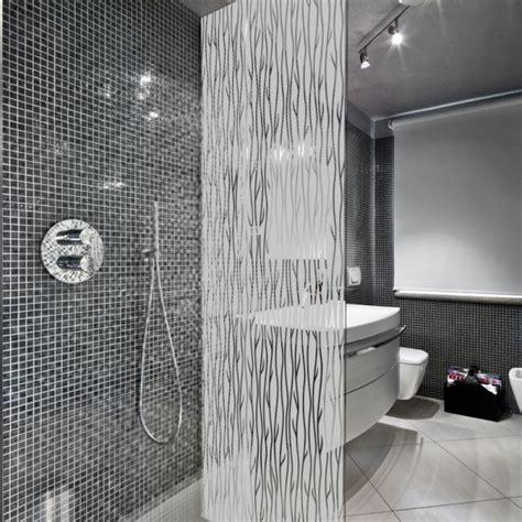 d 233 co vitre salle de bain