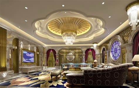 3d design is out our palace palace interior wallpaper 3d house free 3d house