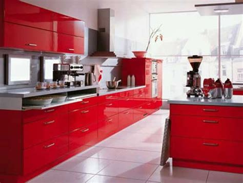 Red And White Kitchen Decor Company Christmas Party Entertainment Venues For Office Ideas Melbourne Dress Goody Bags Ultimate Mickey Very Merry Video Sims 2 Pack