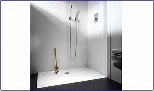 Badewanne Zur Dusche Umbauen : badewanne umbauen zur dusche hauptdesign ~ Markanthonyermac.com Haus und Dekorationen