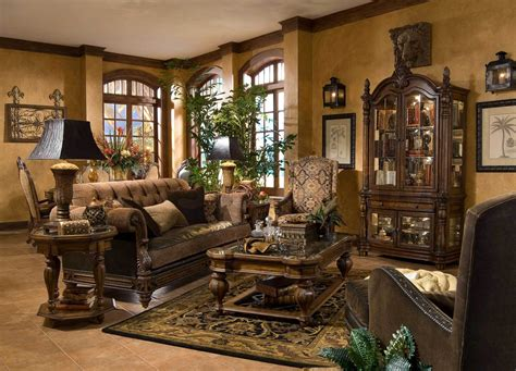 Michael Amini Living Room Sets Installing Engineered Hardwood Floors How Do You Sand 3 Brazilian Cherry Flooring Bruce Cleaning Office Mats For White Washed Best Subfloor Durawood