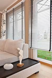 Moderne Tische Für Wohnzimmer : jaloucity moderne fensterl sungen f r wohnzimmer ~ Markanthonyermac.com Haus und Dekorationen
