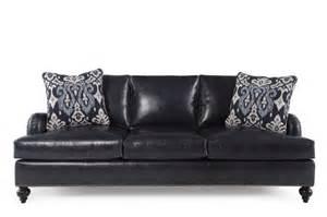 bernhardt leather sofa reviews bernhardt leather sofa reviews designs and ideas thesofa