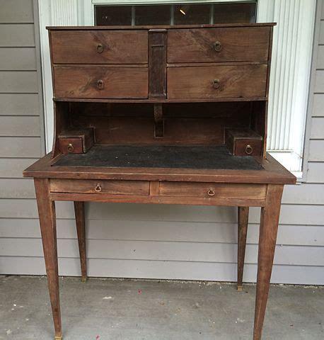 Antique Post Office Desk  Antique Furniture. Desk Vanity Combo. Teacher Desk Supplies. Lap Desk Tray. Desk Flip Meme. Target Help Desk Phone Number. How To Make An End Table. Best Ping Pong Tables. Parsons End Table