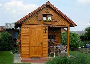 Holzfassade Streichen Preis : holzfassade streichen tipps von adler farbenmeister ~ Markanthonyermac.com Haus und Dekorationen