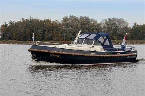 Sneek Boten Te Koop by Gebruikte Boten Brakel Yachtcharter
