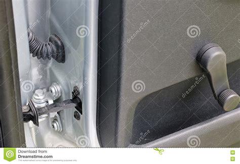 Vehicle Or Car Door Hinge Close Up Stock Photo  Image. Roof Door. Hidden Door Knob. Patio Door With Dog Door. Garage Doors With A Door Built In. Petsafe Extreme Weather Pet Door. 36 Inch Shower Door. Replacement Parts For Sliding Screen Doors. Garage Door Repair Plainfield Il