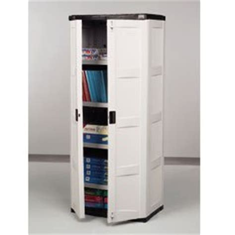 suncast plastic storage cabinets xr 5041gy industrial scientific