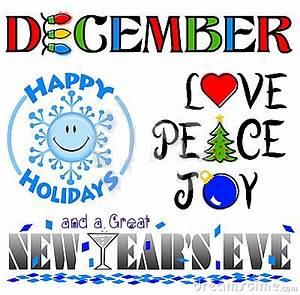 NEW DECEMBER 2014 NEWSLETTER – Saffron & Sapphire's Blog
