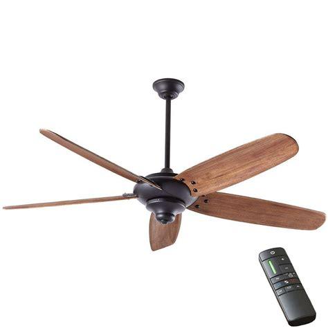 100 altura 56 inch ceiling fan light kit 312 best fans images on ceiling