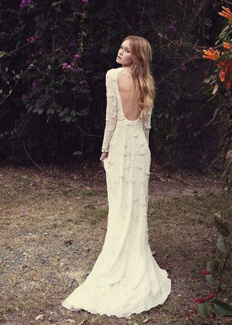 Bohemian Wedding Dresses For Stylish Brides  Modwedding. Modern Muslim Wedding Dresses. Wedding Guest Dresses Brisbane. Yellow Country Wedding Dresses. Sparkly Sequin Wedding Dresses. Tulle Wedding Dresses 2014. Ivory Wedding Dresses Cheap. Cheap Modest Vintage Wedding Dresses. A Line Wedding Dresses With Train
