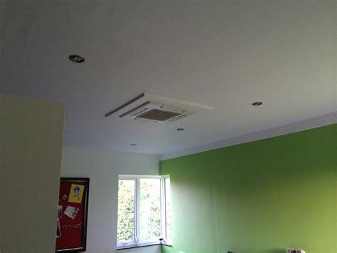 Domestic  Ksr Installations