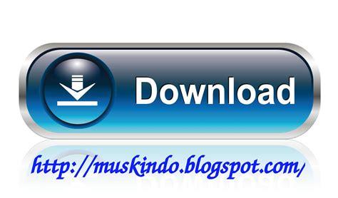 Gudang Download Lagu Wali Band Mp3 Gratis Terbaru Full