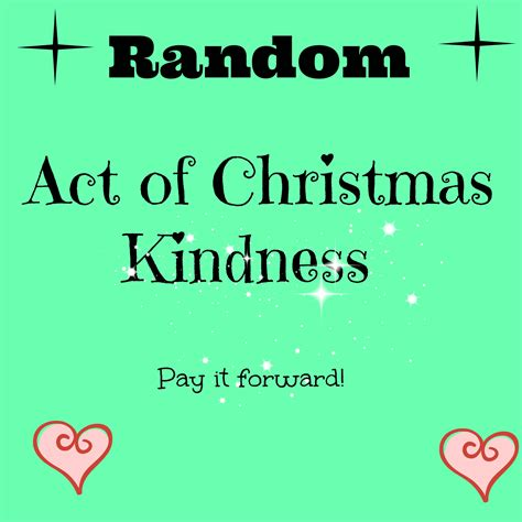 Day 1  Random Act Of Christmas Kindness. Cornfield Signs Of Stroke. Cut Out Signs Of Stroke. Wet Paint Signs Of Stroke. March 18 Signs. Heart Condition Signs. Representation Signs. November 14 Signs. Child Chart Signs Of Stroke