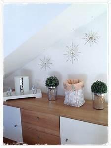 Esstisch Weihnachtlich Dekorieren : wohnzimmer 39 wohn esszimmer 39 lovelyhome zimmerschau ~ Markanthonyermac.com Haus und Dekorationen
