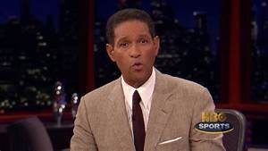 Real Sports With Bryant Gumbel: Gumbel Commentary ...