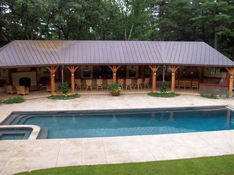 14 best images about cool pools on stains