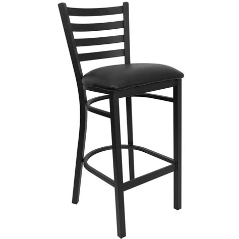 bar stools furniture swivel bar stools with back feel the home