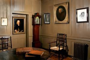 Dr Johnson's House | Attractions in Smithfield, London