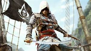 Assassin's Creed 4: Black Flag - Test / Review (Gameplay ...