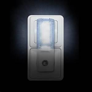 Led Nachtlicht Kinderzimmer : nachtlicht 3 led mit d mmerungssensor yl 260e 1 2 watt woolworth uvp 13 50eur trade4less ~ Markanthonyermac.com Haus und Dekorationen