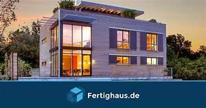 Kosten Massivhaus Mit Keller Schlüsselfertig : h user nach kosten preisen aubaustufen uvm ~ Markanthonyermac.com Haus und Dekorationen