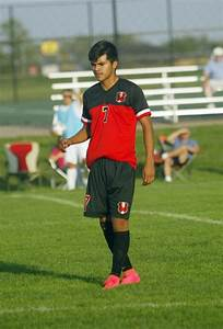 Grand Rapids Union boys soccer team captures program's ...