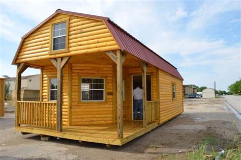 sheds to buy near me 28 images storage sheds raleigh