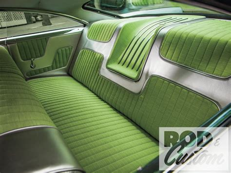 Boat Upholstery In Phoenix Az by Car Upholstery Phoenix Property Welcome To My Site