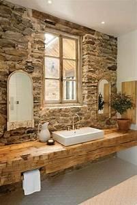 Holzdecke Im Bad : badezimmer fliesen dekor mit perfekte design die qualitativ hochwertige ~ Markanthonyermac.com Haus und Dekorationen