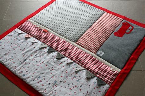 tapis d 233 veil mariec
