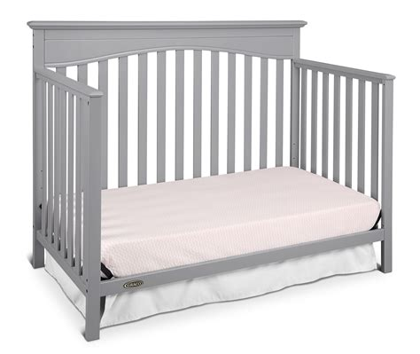 graco convertible crib toddler rail graco convertible crib bed rails home improvement graco 4