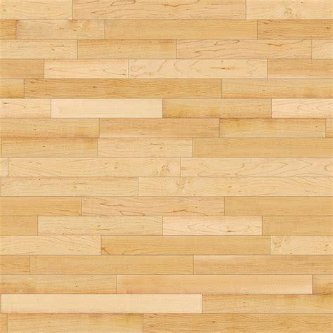 wood floor texture sketchup warehouse type085