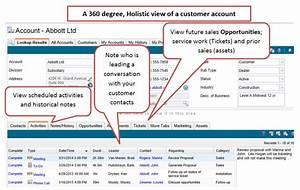 Saleslogix Images